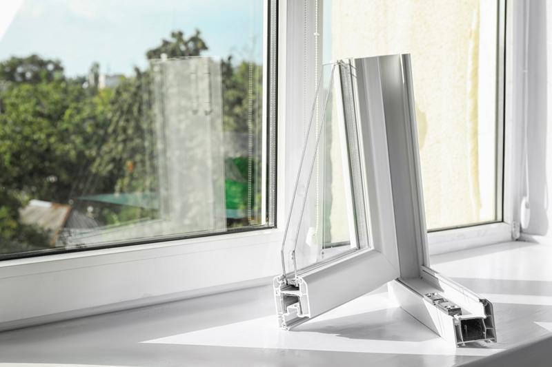 Fenêtres rénovations neuf